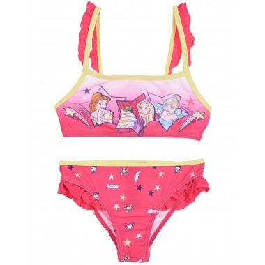 Tracolla cuore 17cm Miracle Tunes