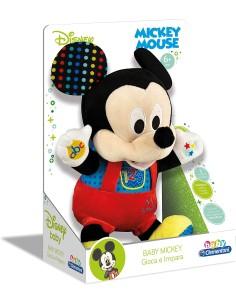 Portafoglio 14cm Frozen