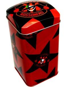Orologio da polso digitale mini in blister Minnie