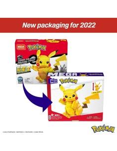 Peluche 18cm Dumbo