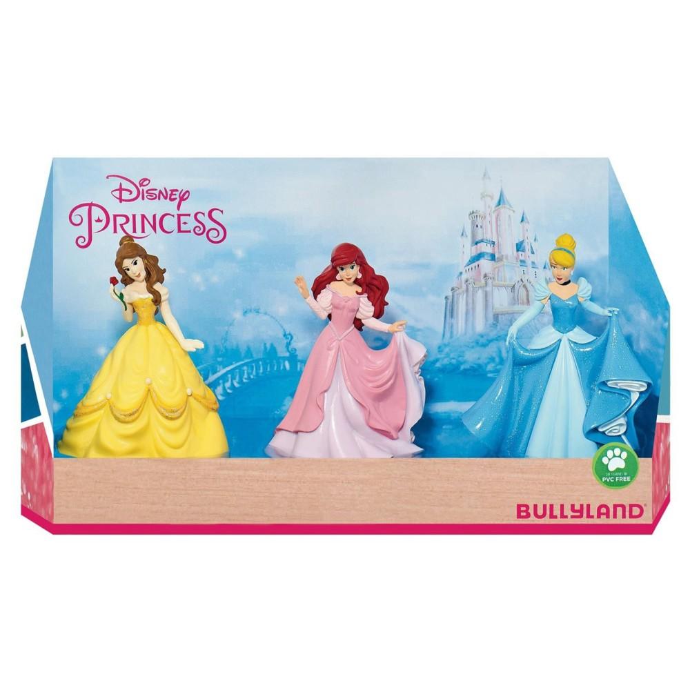 Completo due pezzi cotone Spider-Man