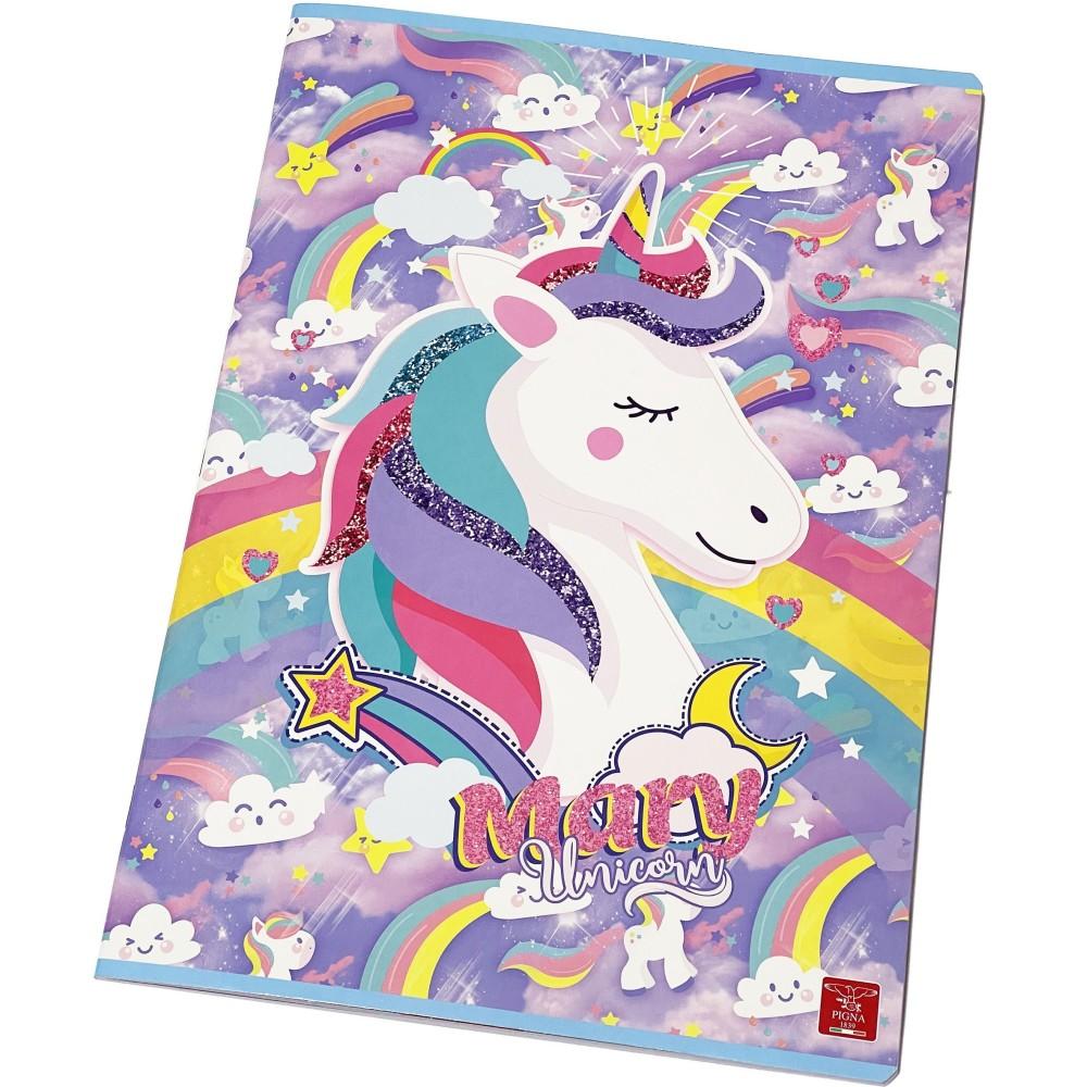 Puzzle Double Face Supermaxi 35 Frozen