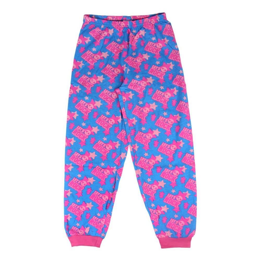 Cappello snapback Batman
