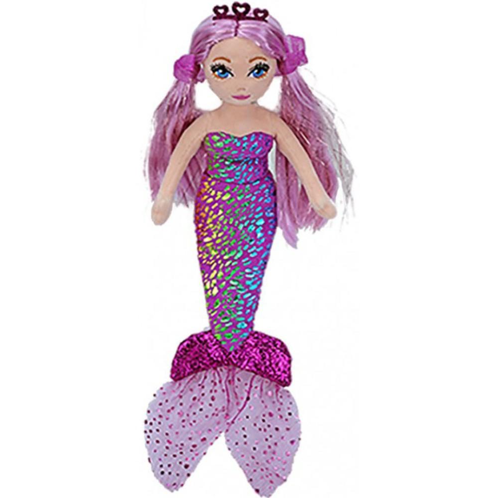 Cappello con visiera Gorjuss - Santoro