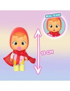 Costume bambina bikini due...