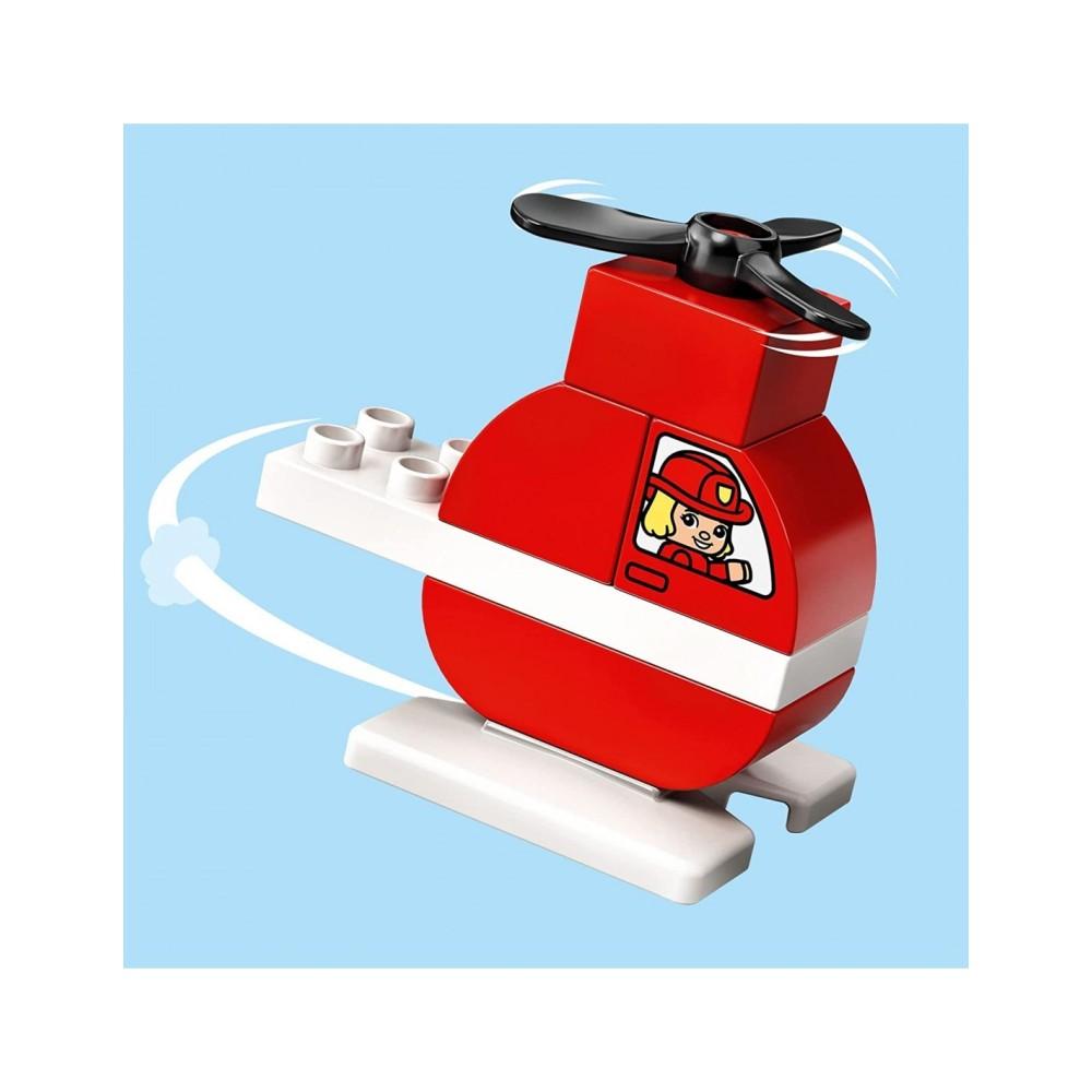 Completo due pezzi cotone Avengers