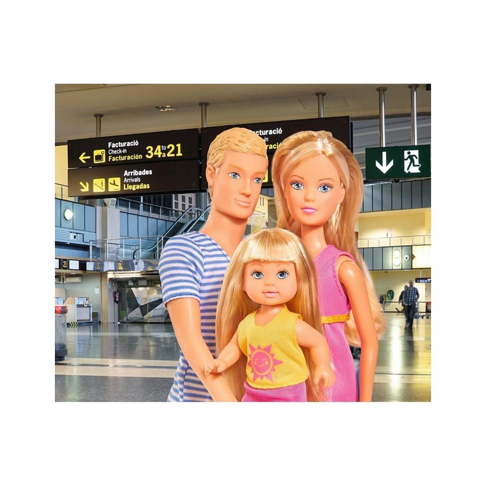 Sandali sportivi Topolino