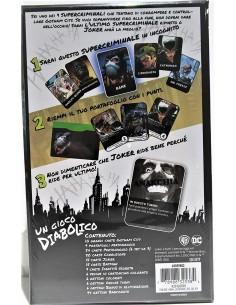 Schoolpack Zaino multi...