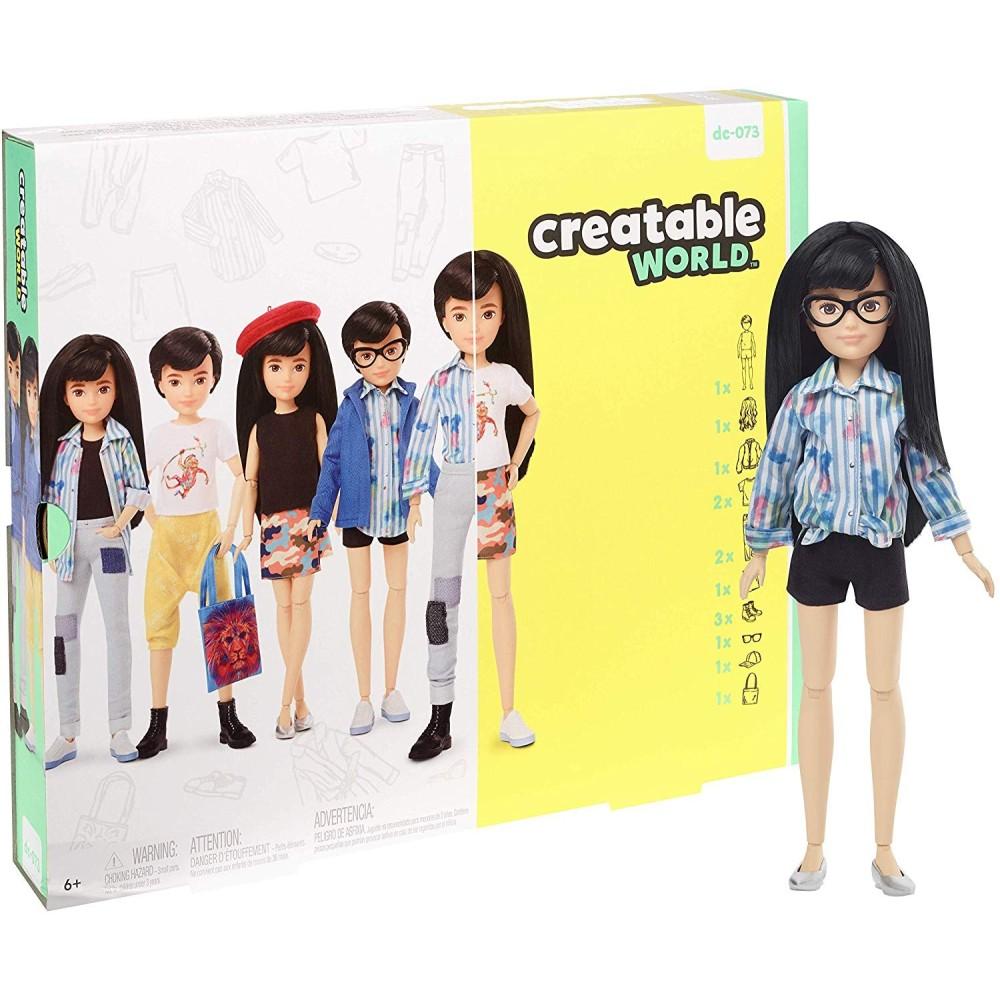 Scarpe tela con luci Avengers