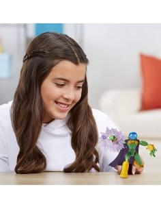 Funko Pop! Tennis Legends -...