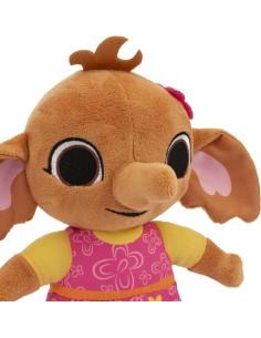 Peluche 20cm Harry Potter