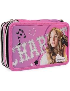 Zaino backpack 34x29x13cm...