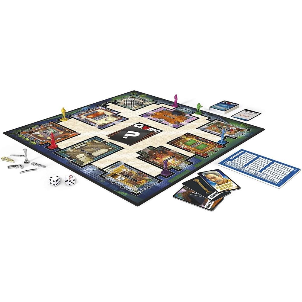 T-Shirt in cotone Frozen