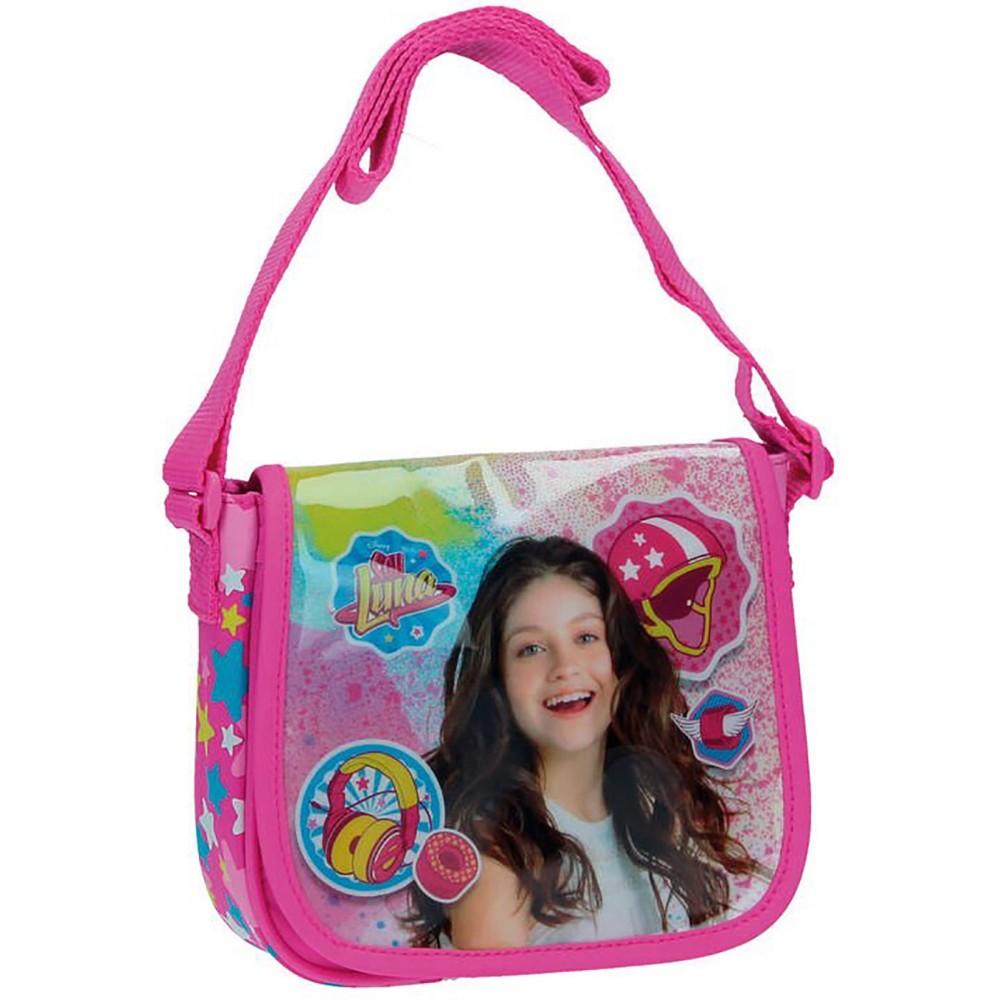 Cappello con visiera Cars