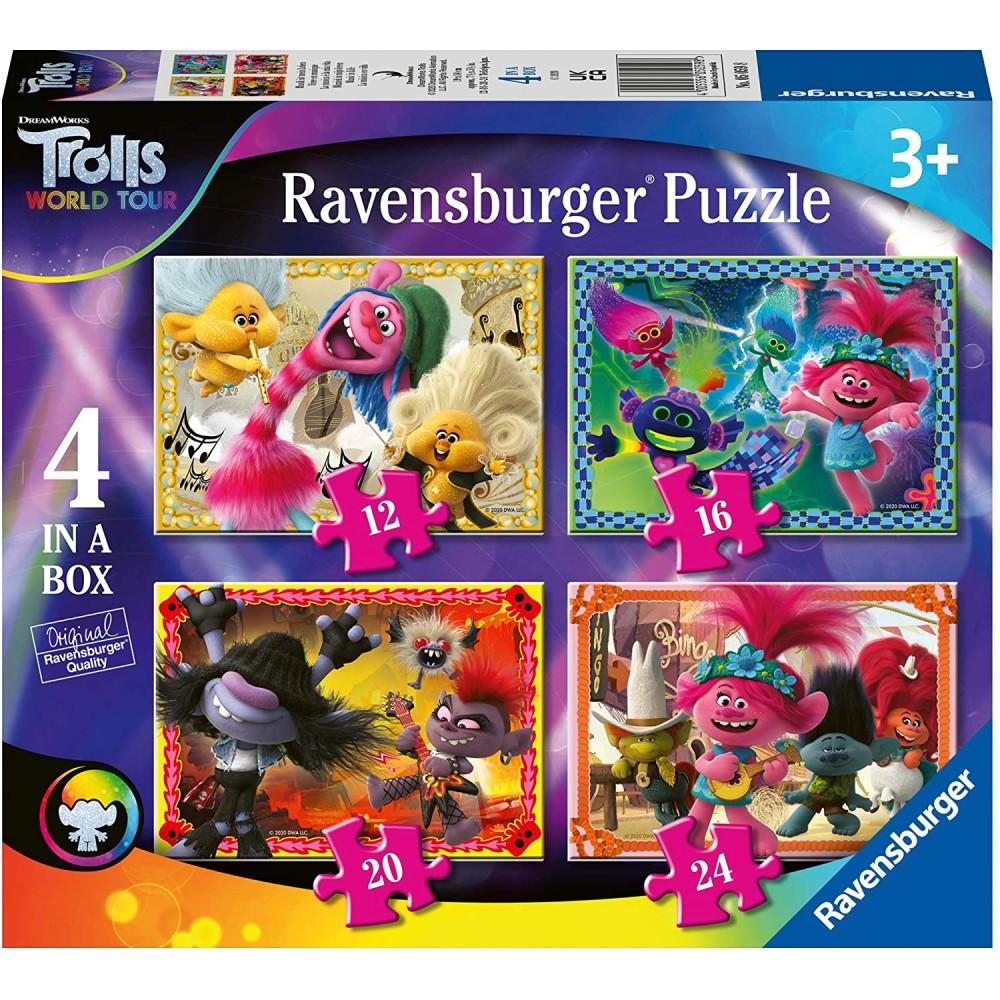 Zaino small 24x32x13cm Juventus