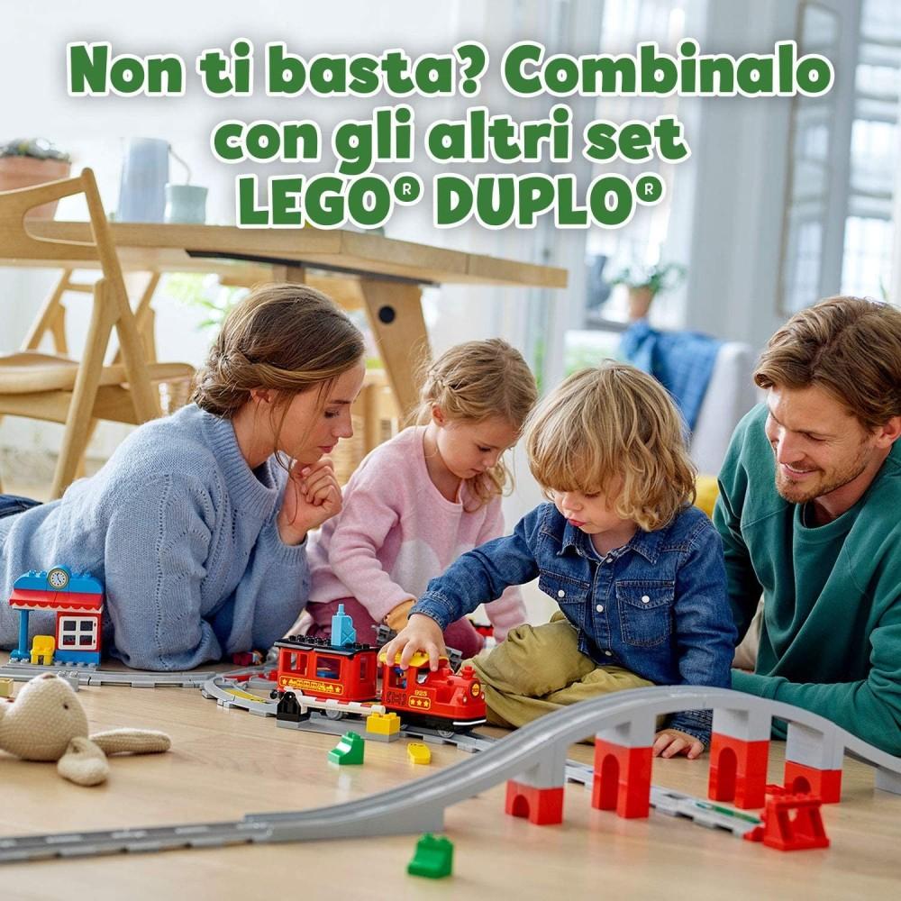 Cappello con visiera Harry Potter
