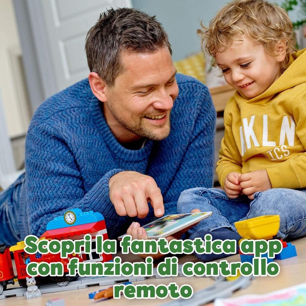 Cappello con visiera Baby Shark