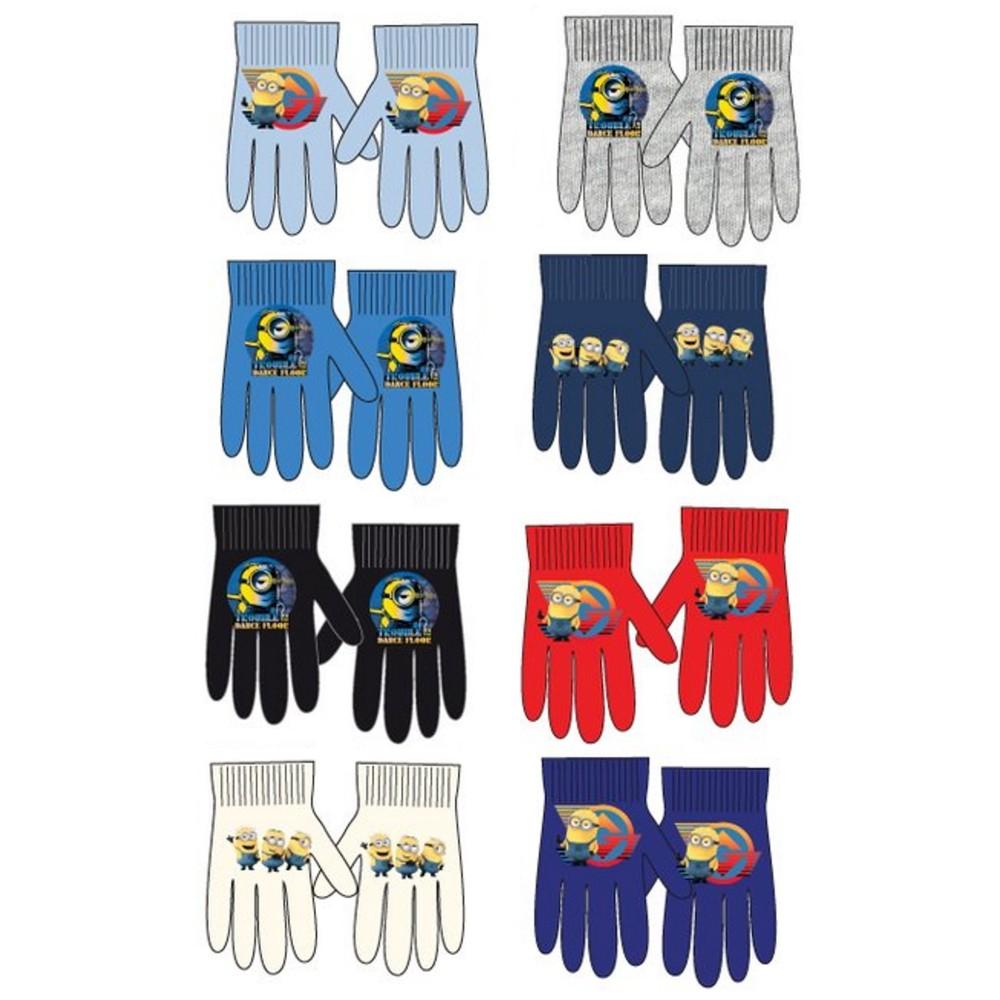 Costume bambina bikini, due pezzi Lol...