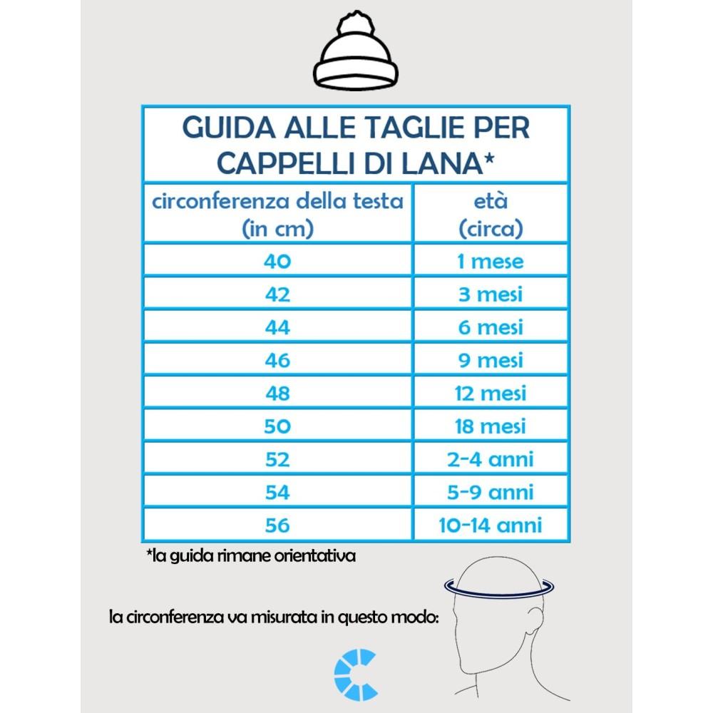 Cappello visiera premium Dinsieme