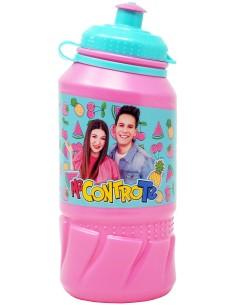 Peluche 36cm Super Mario