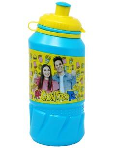 Peluche 36cm Toad Super Mario