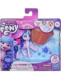 Peluche 36cm Luigi Super Mario