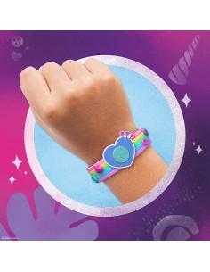 Peluche 36cm Donkey Kong...