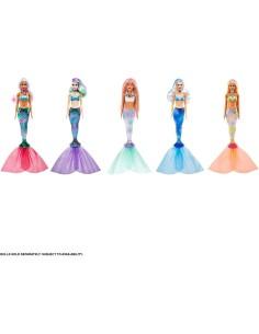 Schoolpack Zaino 46cm +...