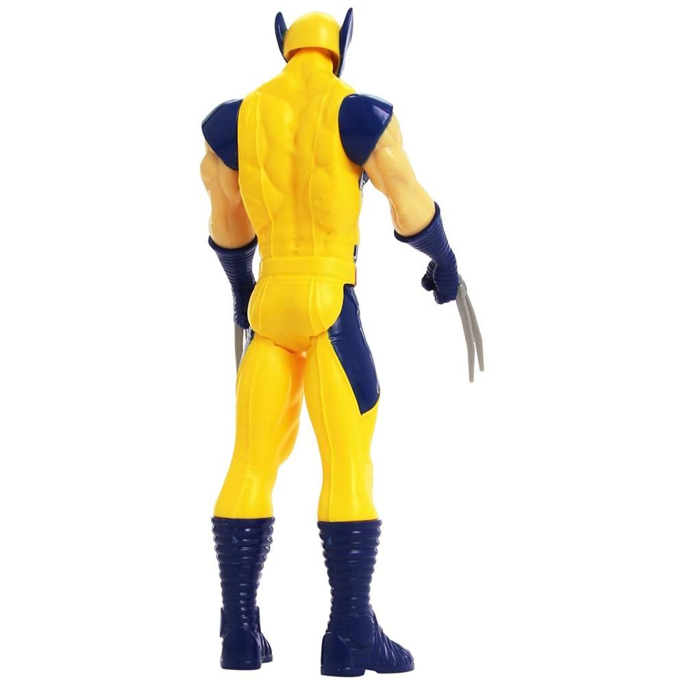Astuccio Triplo GoPOP Miss Unicorn