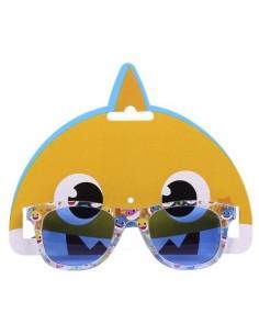 Schoolpack Zaino 39cm +...