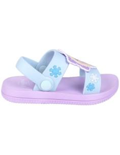 Personaggio 20cm Harry Potter