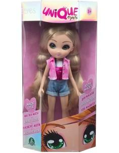 Peluche 30cm Pokémon...