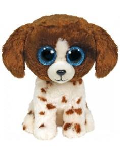Peluche 60cm Orso con cuore