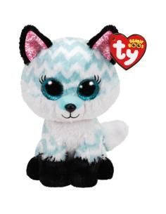 Peluche 58cm Spider-Man