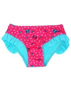 Peluche 45cm Sonic