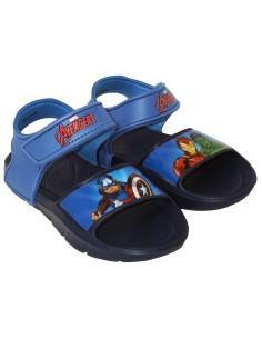 Peluche 60cm Dumbo