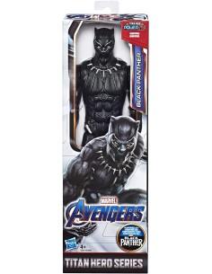 Peluche 35cm Spider-Man
