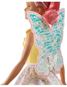 Peluche 32cm Spider-Man