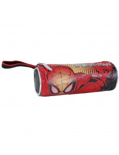 Tombolino 21cm premium Spiderman