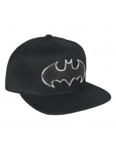 Cappello snapback Batman