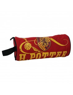 Astuccio tombolino Harry Potter