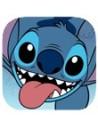 Manufacturer - Nenuco
