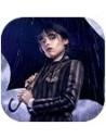 Manufacturer - Globo - Teorema - Toys Garden