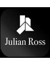 Manufacturer - Winnie the Pooh