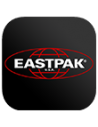 Manufacturer - Eastpack