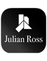 Manufacturer - Julian Ross