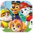 Masha e Orso