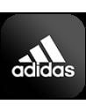 Manufacturer - Avengers