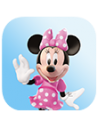Manufacturer - Minnie