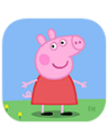 Manufacturer - Peppa Pig